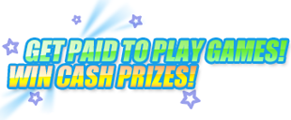 Free Online Games Make Money Paid Game Player Games Station